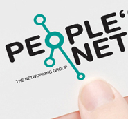 People's Net
